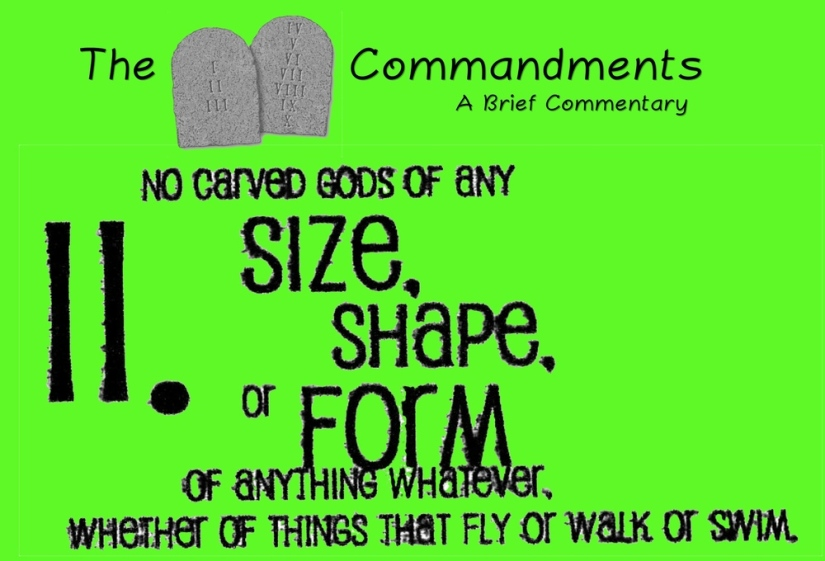 commandments+2.jpg