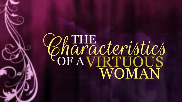 qualities-of-a-virtuous-woman.jpg