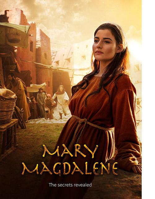 documentary-mary-magdalene.jpg