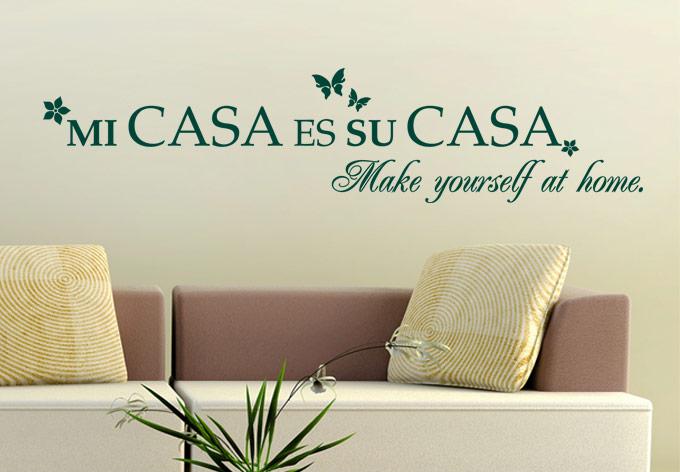 wall_decals_quote_mi_casa_es_su_casa_h.jpg