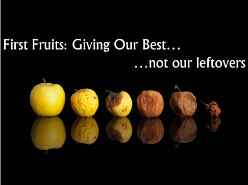 first-fruits-logo.png