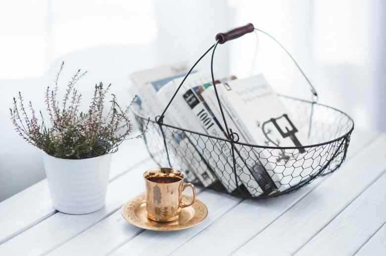 coffee-cup-books-home.jpg